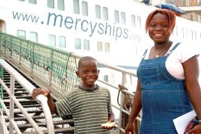 Mercy-Ships)
