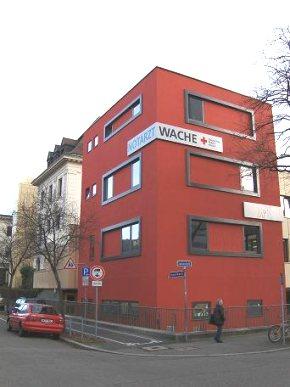 KONO Freiburg