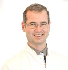 PD Dr. Arno Schmidt-Trucksäss