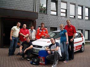 TÜV-Akademie Rheinland