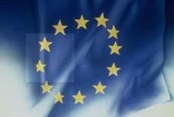 European Community 2004