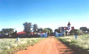 Okamapu-Farm