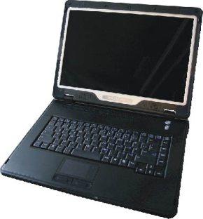 Einsatzleitertauglich: Solidbook III (Foto: ComNet)