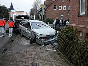 (Foto: Polizeiinspektion Nienburg-Schaumburg)