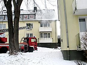 (Foto: Kreispolizeibehörde Mettmann)