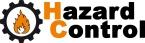hazcont