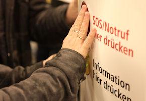 Foto: DBSV/andreasfriese.de