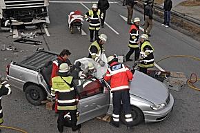 (Foto: Feuerwehr München)