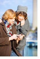 Foto: Vodafone