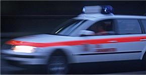 (Foto: AOK Bundesverband)