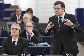 Die Europäische Kommission gab grünes Licht für die Eudamed-Datenbank