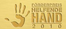 logo-helfende-hand