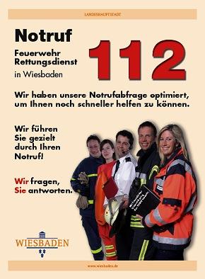 (Quelle: Stadt Wiesbaden, Pressestelle)