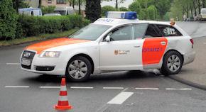 Foto: Polizei