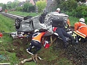 Foto: Feuerwehr Braunschweig