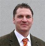 """DBRD-Vorsitzender König: """"Wir wollen ein neues RettAssG, das die nächsten 20 oder 30 Jahre Bestand hat."""""""