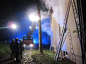 (Foto: Feuerwehr Weingarten)