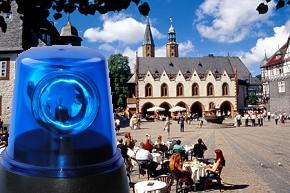 goslar-blaulicht