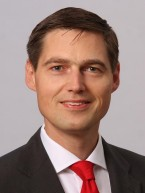 Prof. Dr. Klaus Möller (Foto: Uni Göttingen)
