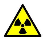 radioaktiv150