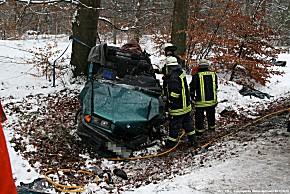 (Foto: Harro Hartmann, Freiwillige Feuerwehr Harpstedt)