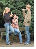 Alkoholmissbrauch unter Jugendlichen. Foto: DAK_Wigger