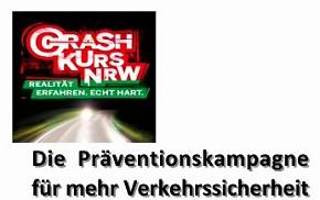 crashkurs-nrw