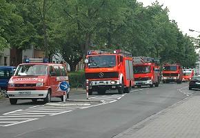 (Foto: DerSascha, Wikimedia)