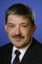 Lorenz Caffier (Foto:spinne2000/Wikimedia)