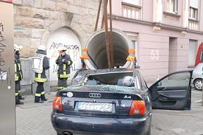 (Foto: Feuerwehr Dortmund)