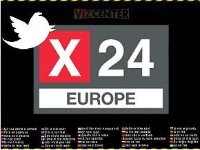 x24+twitterbird