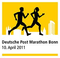 banner_dp_marathon_200px