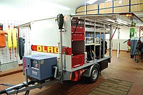 (Foto: Polizeidirektion Oldenburg)