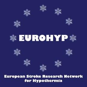 eurohyp-logo
