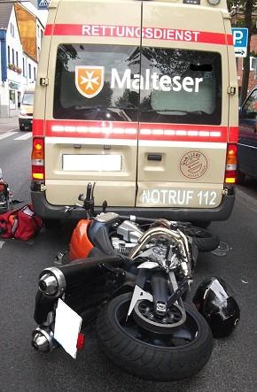 (Foto: Polizei Neuss)