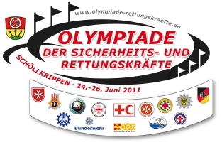 Logo_Olympiade_2011-k