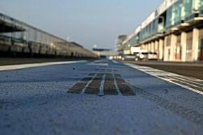 Nürburgring (Foto: Nürburgring Automotive GmbH)