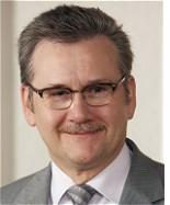 Landrat Uwe Schmidt