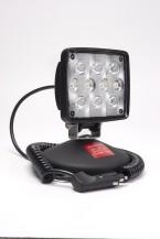 LED spot 45