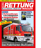 Rettungs-Magazin 5_2011