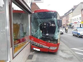 (Foto: Polizei Jülich)
