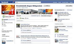 facebooksiegen