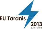 RK_Logo_EUTaranis_100