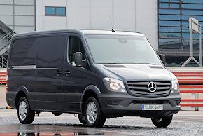 Daimler_Sprinter neu_1