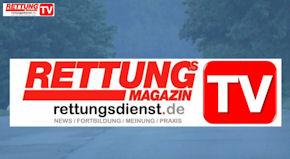 rettungsmagazinTV_April 2014