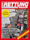 RM_eDossier2014_Rettungswagen-auf-RETTmobil_100