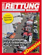 RM_eDossier2014_Rettungswagen-auf-RETTmobil_145