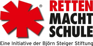 03072014_Logo_RettenmachtSchule_4c_small