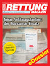 Neue-Antikoagulantien