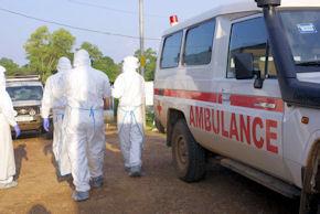 WHO_Ebola_Sierra-Leone